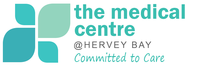 The Medical Centre Hervey Bay